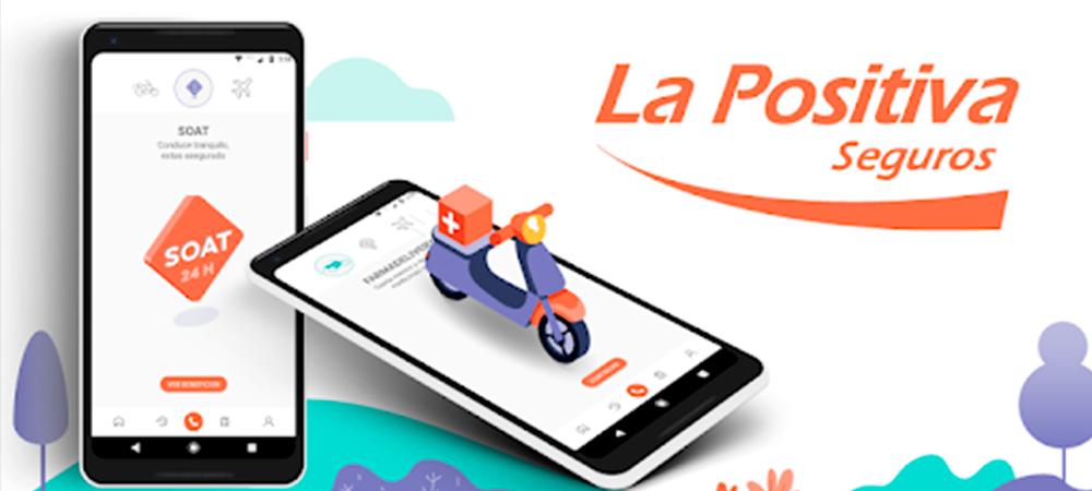 Farmadelivery: Aplicativo móvil que facilitará la compra de medicamentos