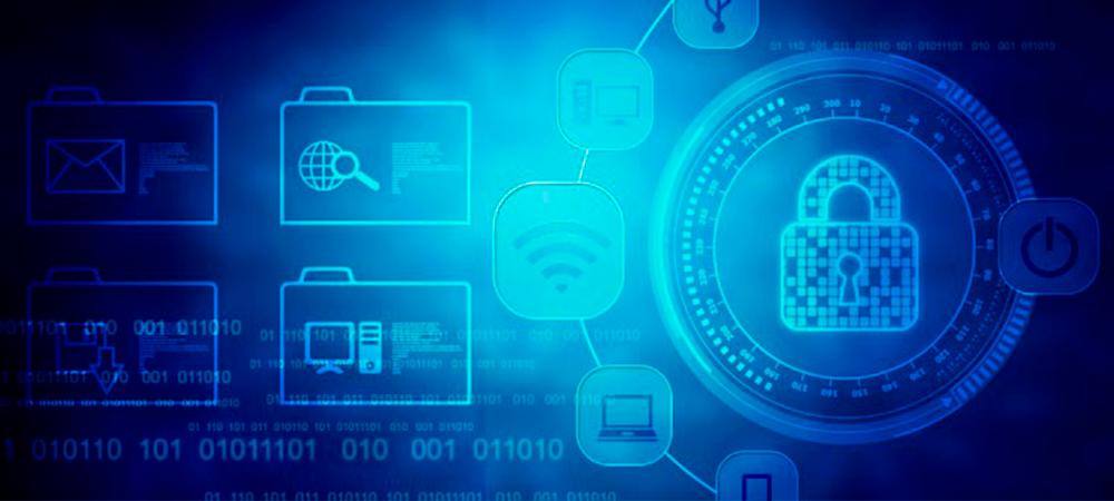 InterNexa Perú invertirá US$ 300 mil en ciberseguridad