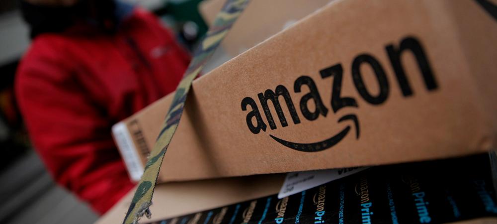 Grupos de Facebook venden reseñas falsas de Amazon