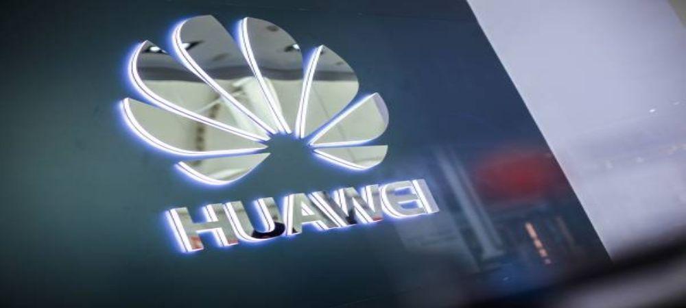 Kirin 990: Poderoso procesador será el cerebro del Huawei Mate 30