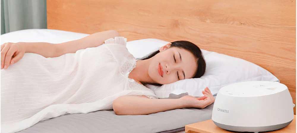 Xiaomi presenta cubrecama con calefacción para evitar el frío en las horas de sueño