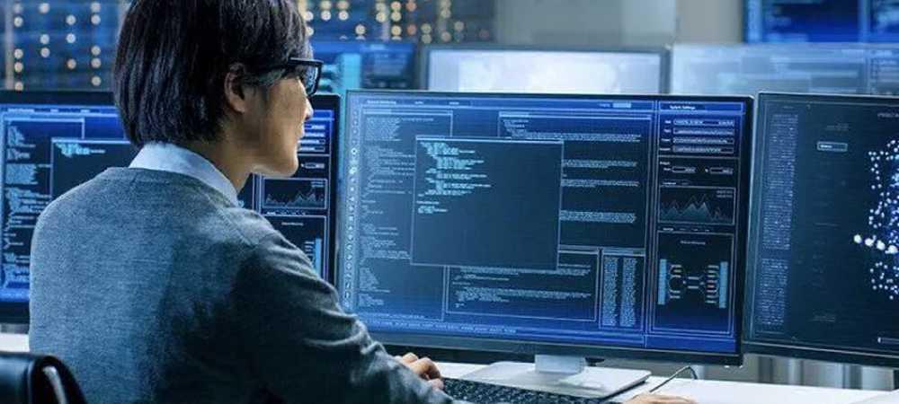 Google: Crea computadora cuántica que solo necesita 200 segundos para resolver un problema
