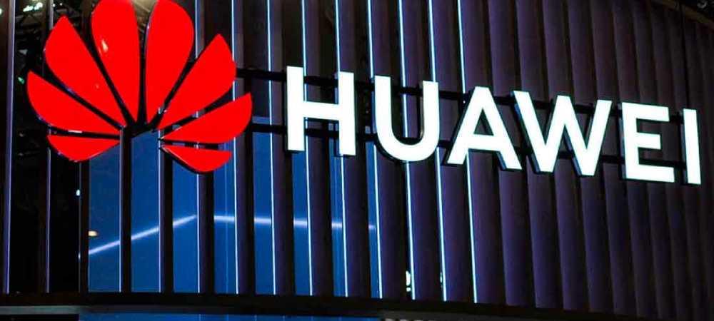Huawei pierde a uno de sus aliados más importantes en el desarrollo de su tecnología móvil