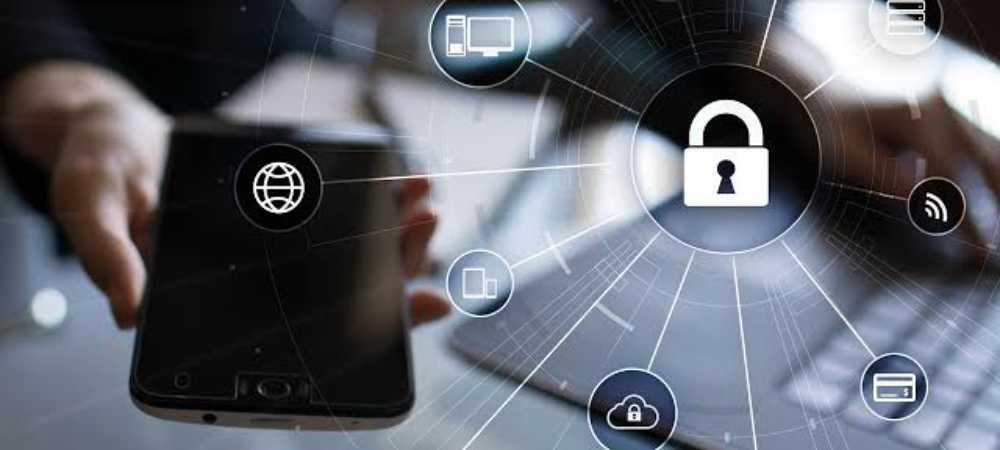 Pautas para mejorar la ciberseguridad en las empresas