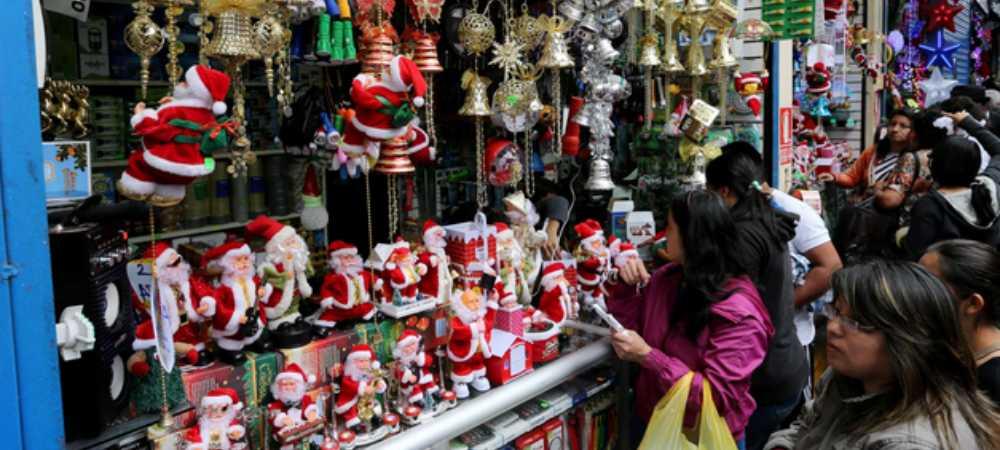 Aprende agilizar las ventas tu negocio para esta campaña navideña