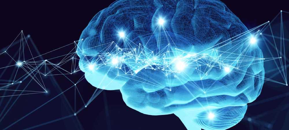 E280A: La mutación genética que retrasaría el paso del alzhéimer