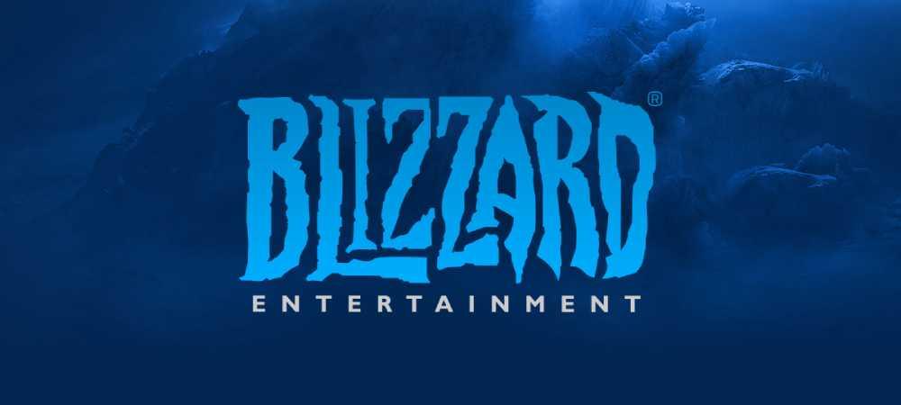 Blizzard anuncia nuevas temporadas de sus videojuegos más icónicos