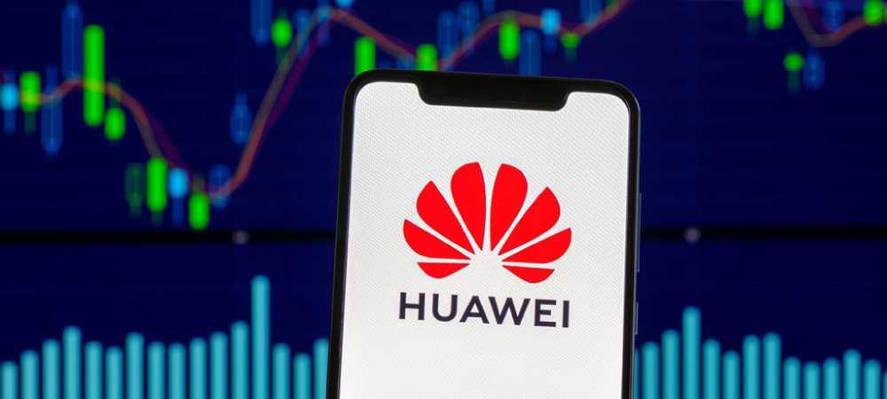 Huawei Mobile: Inicia nueva era de internet móvil a base del crecimiento del ecosistema