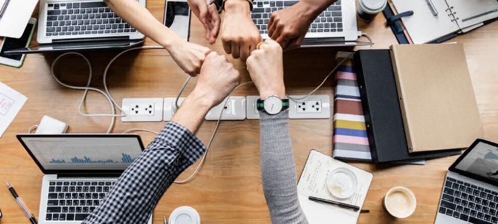 4 consejos para que tu emprendimiento se mantenga firme
