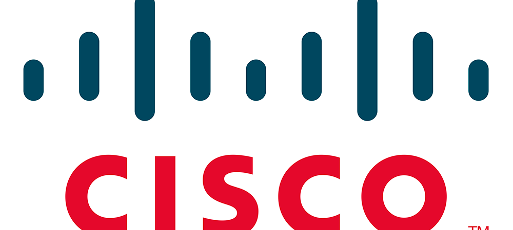 CISCO LANZA EN PERU CISCO DESIGNED FOR BUSINESS PARA PYMES
