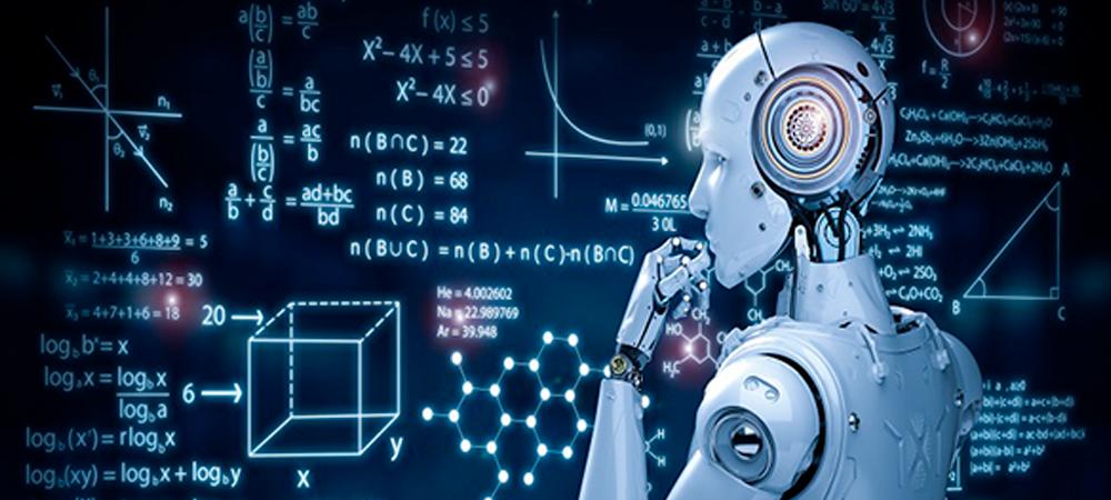 Anida Latam crece en operaciones con servicios de Automatización con Robótica y Machine Learning