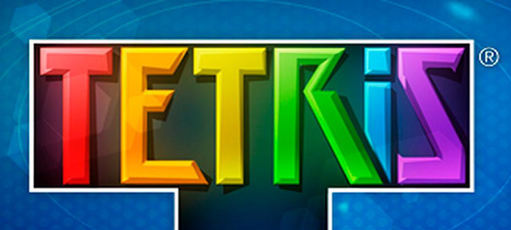 Los conocidos juegos Tetris de EA ya no estarán disponibles en los teléfonos móviles