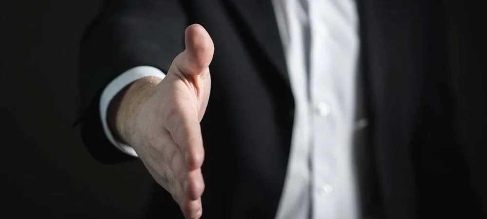 ¿Quiénes son los mejores aliados para tu negocio?