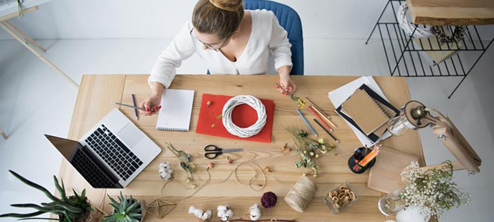 4 maneras  en la que los emprendedores pueden hacer las cosas simples