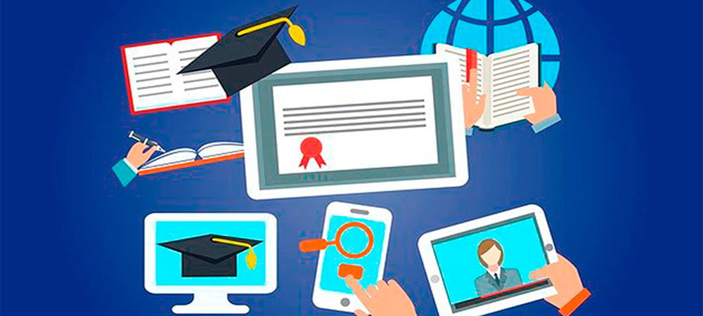 #DÍADELMAESTRO: ¿Cómo mejorar tus clases en línea?