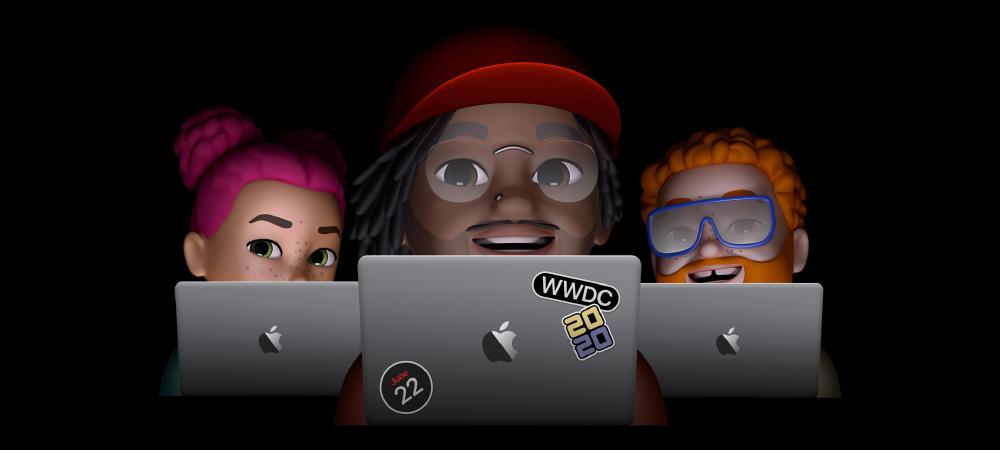 WWDC 2020: Las principales novedades de Apple