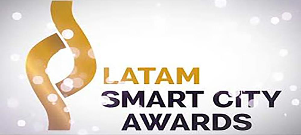 Lanzan convocatoria para premiar proyectos de ciudades inteligentes