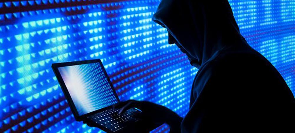La gente no tiene idea lo que puedes perder por un ataque informático