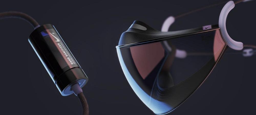 Mascarillas inteligentes: el nuevo avance tecnológico
