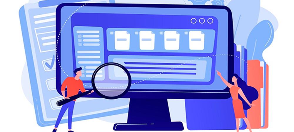 Comparte archivos online de forma segura a través de estas herramientas