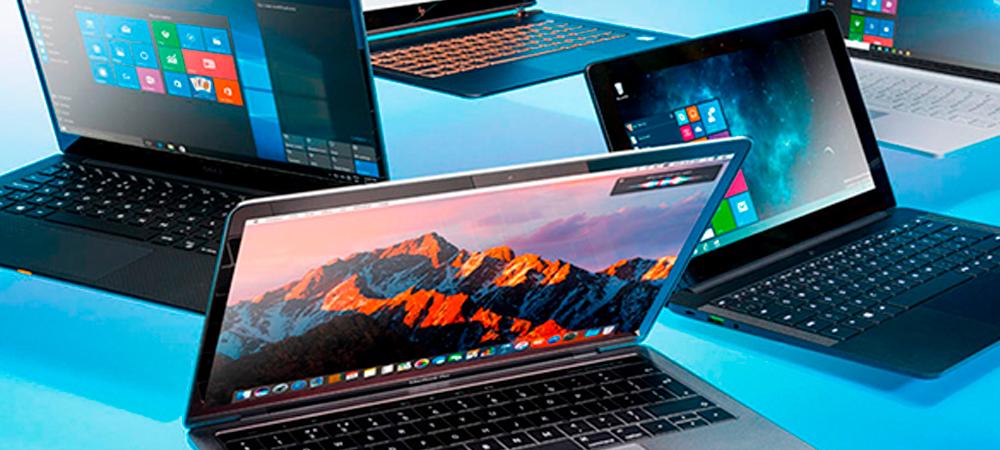 Cómo mejorar la refrigeración de tu laptop