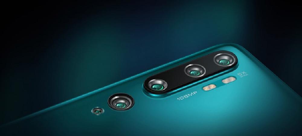 El Xiaomi Mi Pro Plus fue calificado como el móvil más potente del mundo