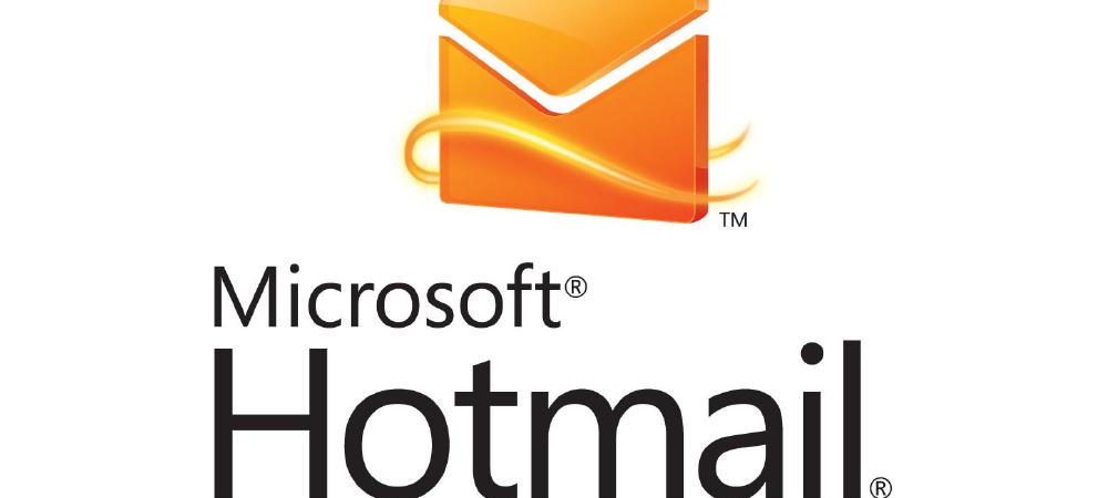 Hotmail: El servicio que marcó una época en el mundo del internet