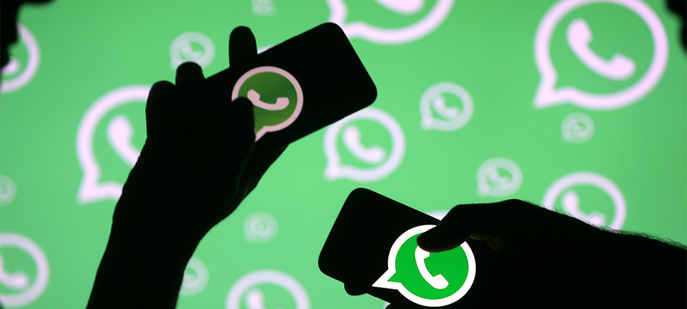 WhatsApp: Por fin podrás silenciar grupos para siempre