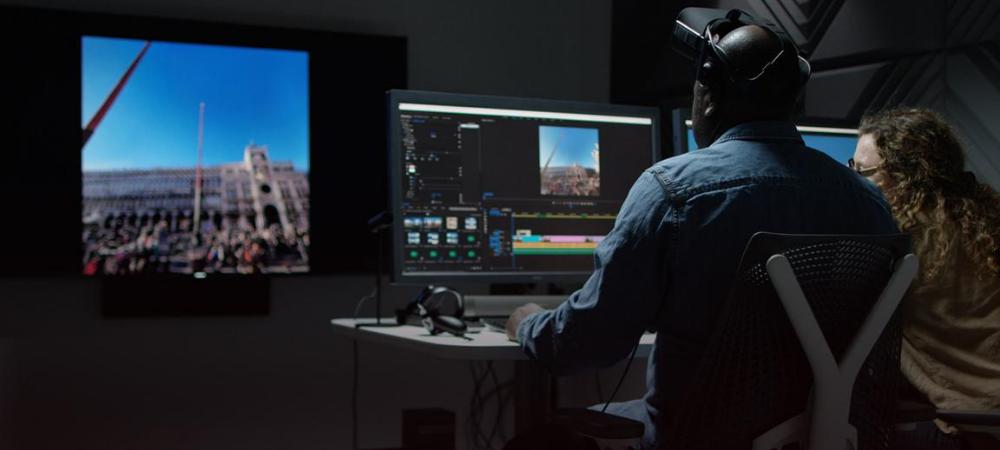 5 aplicaciones gratuitas de edición de video para periodistas