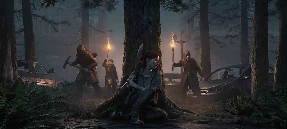 The Last of Us Parte 2 añade dos nuevos modos de dificultad