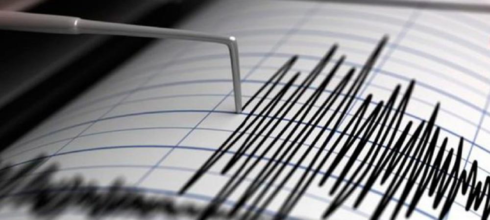 Google convertirá los smartphones en detectores de terremotos de todo el mundo