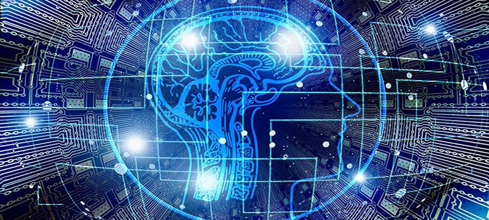 La inteligencia artificial colabora con el urbanismo en las smart cities