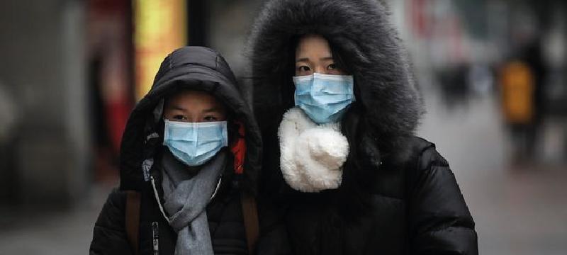 Conoce la chaqueta antimicrobiana 100% autoesterilizante