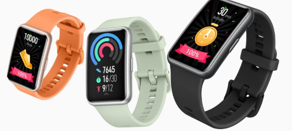 La importancia de contar con un smartwatch que monitoree tu salud