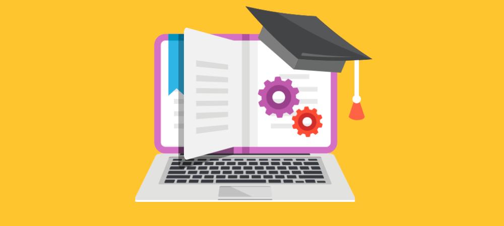 Conoce estos recursos educativos online y apps para la escuela