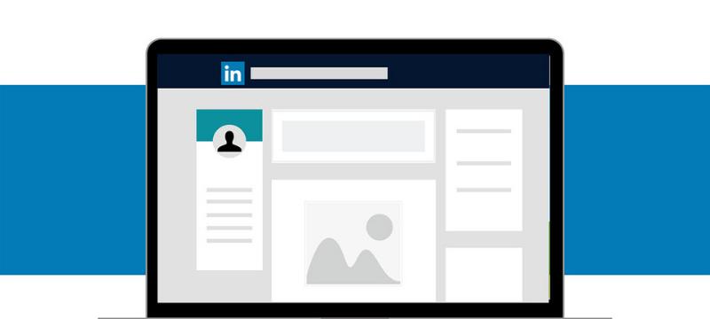 LinkedIn se suma a la tendencia y estrena 'stories' en su plataforma