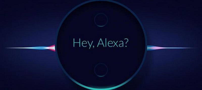 Alexa ahora podrá intervenir en tus conversaciones