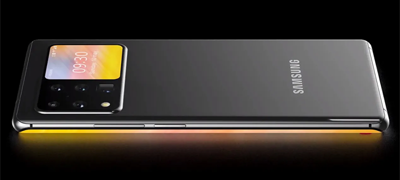 Samsung evalúa vender el próximo Galaxy S30 sin cargador y auriculares