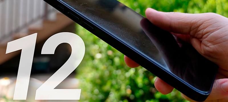 El iPhone 12 se vende sin cargador ni auriculares: ¿ecologismo, postureo o negocio?