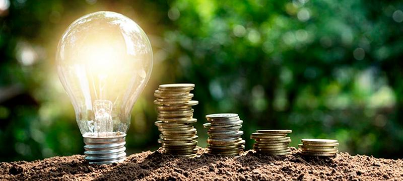 Ahorrar en la factura de la luz en invierno: estos dispositivos te permitirán gastar menos en electricidad