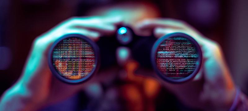 Cómo verificar si tu celular están siendo espiado