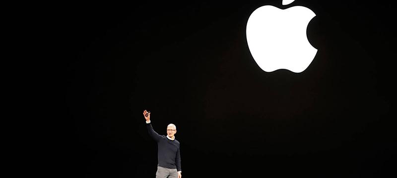 Todo lo que Apple no dijo sobre los nuevos iPhone 12