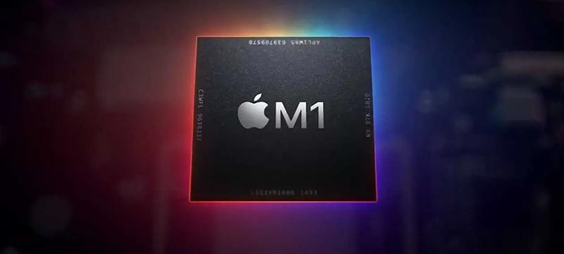 Apple M1, el nuevo procesador que quiere revolucionar la informática