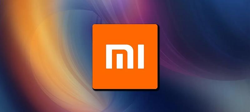 Los productos más curioso y útiles de Xiaomi