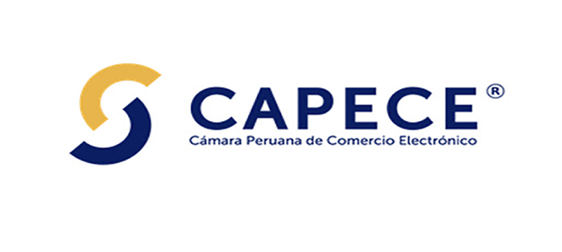 CAPECE: Más de 500 microempresarios peruanos venderán a través de plataforma live streaming ECOMMERCE