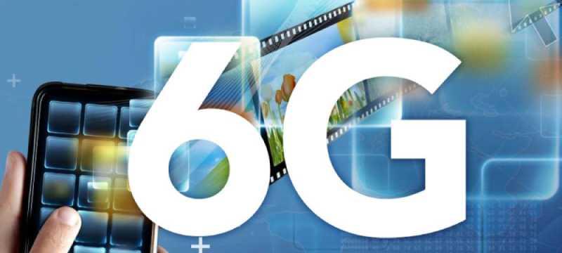 CHINA ASEGURA YA ESTAR TRABAJANDO EN TECNOLOGÍA 6G LUEGO DEL RECIENTE LANZAMIENTO DE LA 5G