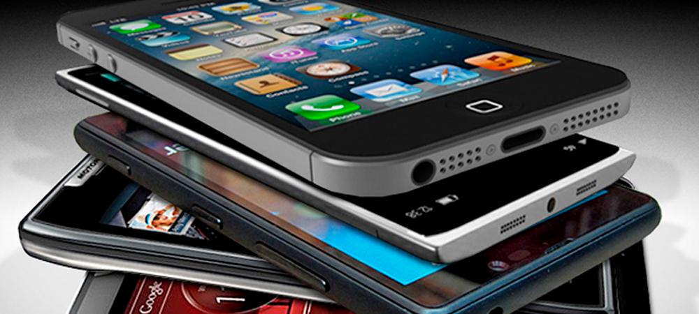 Smartphones alternativos: Más allá de Apple, Samsung y Huawei